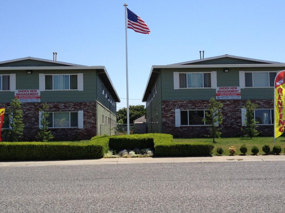 1621 Swezy Street, Marysville, Ca 95901 | Hotpads with Garden Vista Apartments