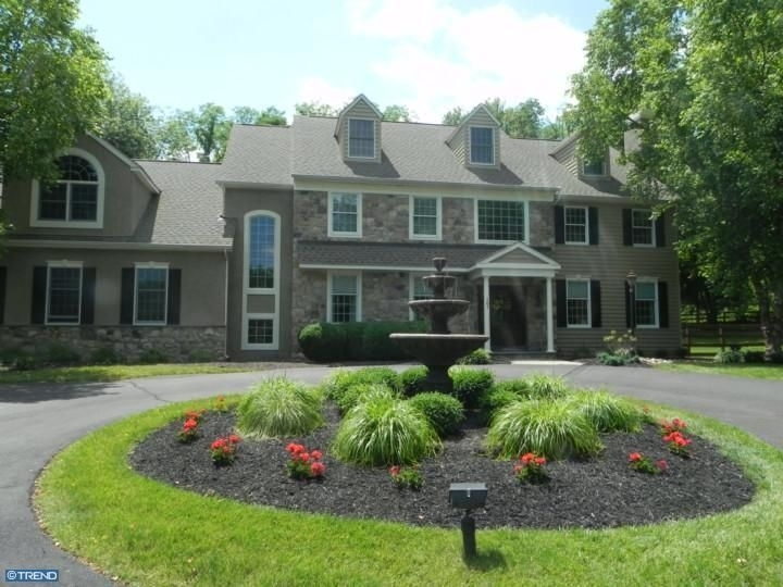 17 Best Ideas About Circle Driveway Landscaping On Pinterest intended for Landscaping Ideas For Front Yard Circle Drive