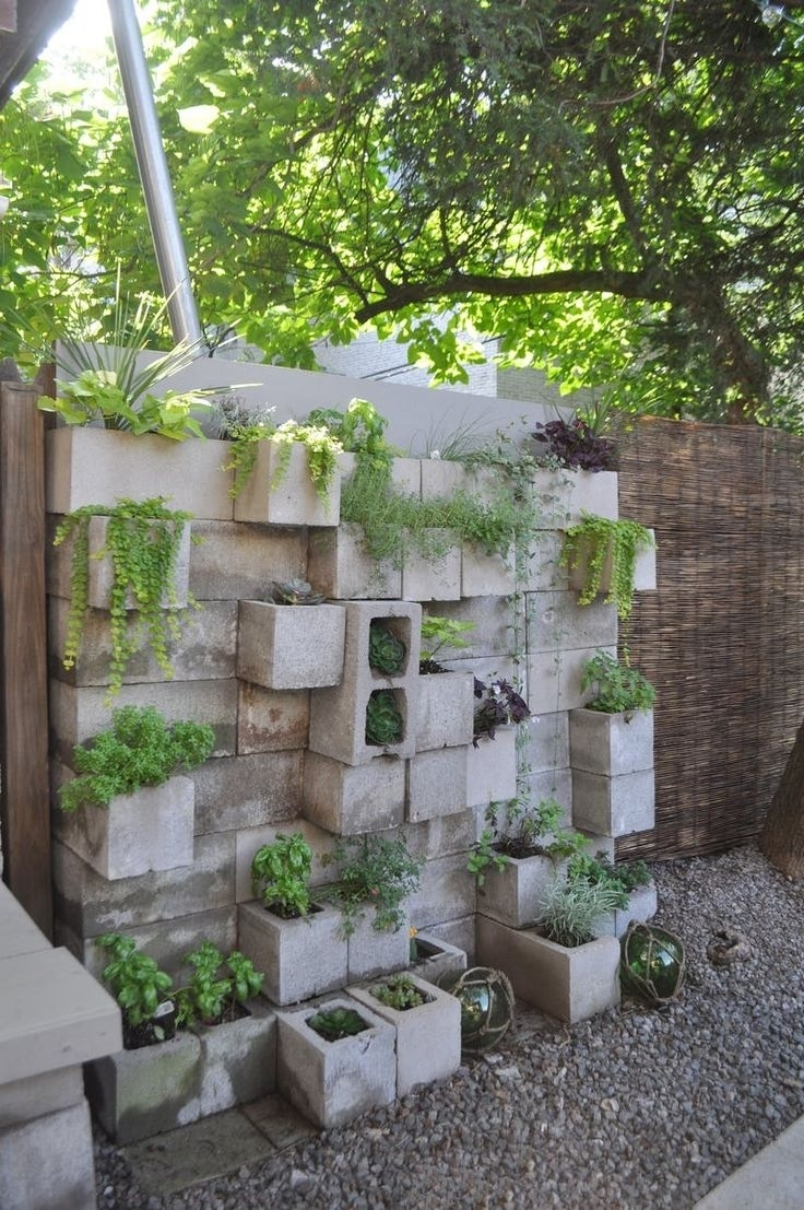 17 Best Ideas About Country Gardens Apartments On Pinterest regarding The Best Ideas For Laurel Gardens Apartments