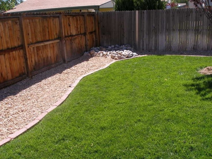 17 Best Ideas About Dog Friendly Backyard On Pinterest   Diy Dog with Small Backyard Landscaping Ideas For Dogs
