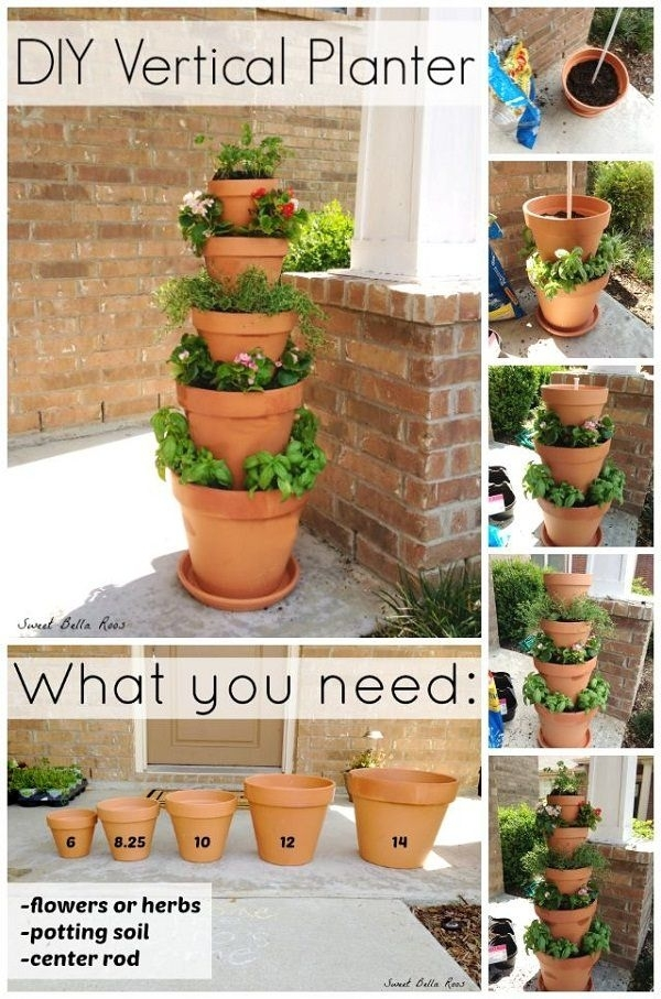 17 Best Ideas About Small Patio Gardens On Pinterest | Patio for Shorter Garden Apartments