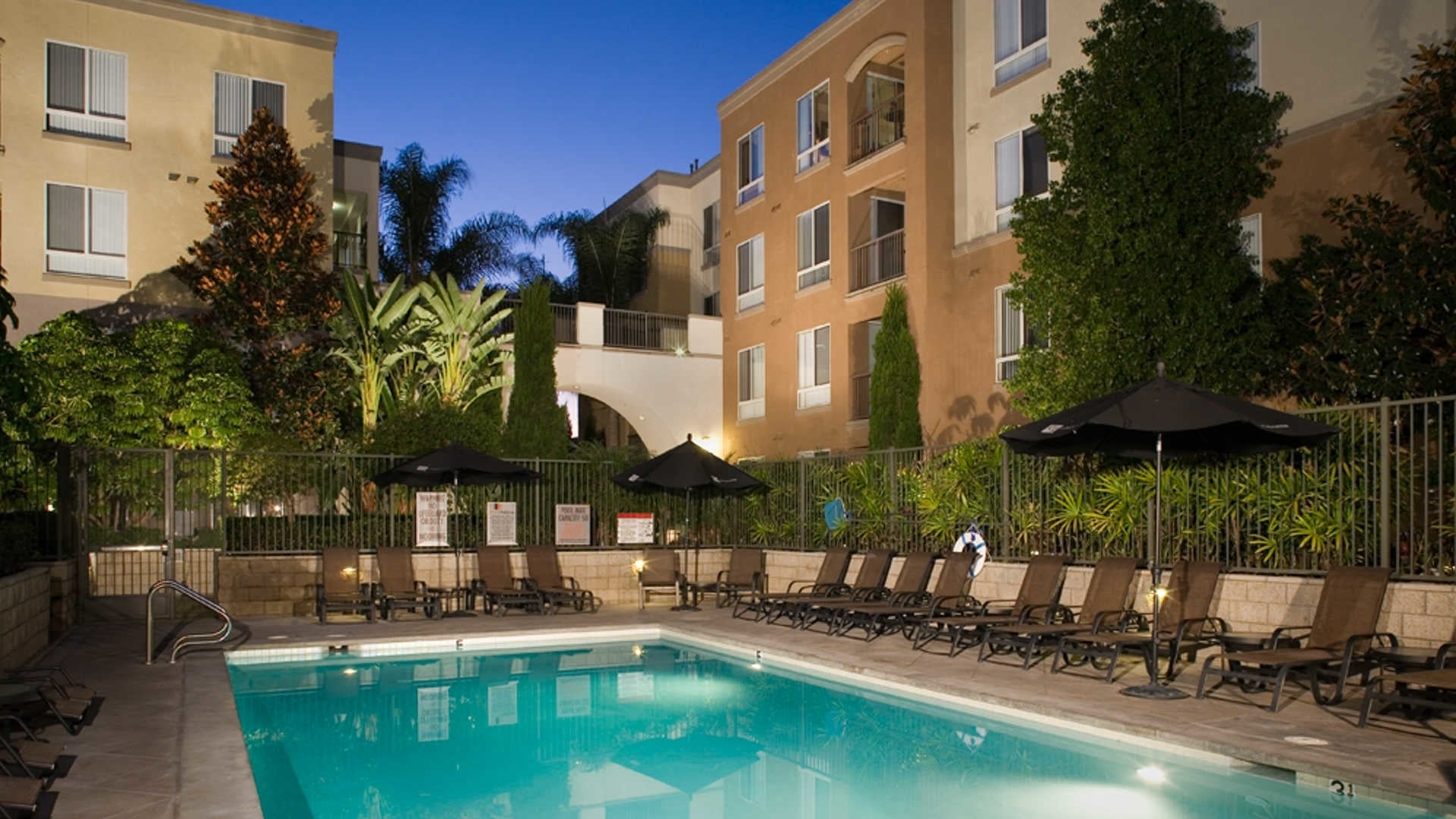 20 Best Apartments For Rent In Fullerton, Ca From $1270! with Best Layout For Apartments For Rent Garden Grove Ca Design Ideas