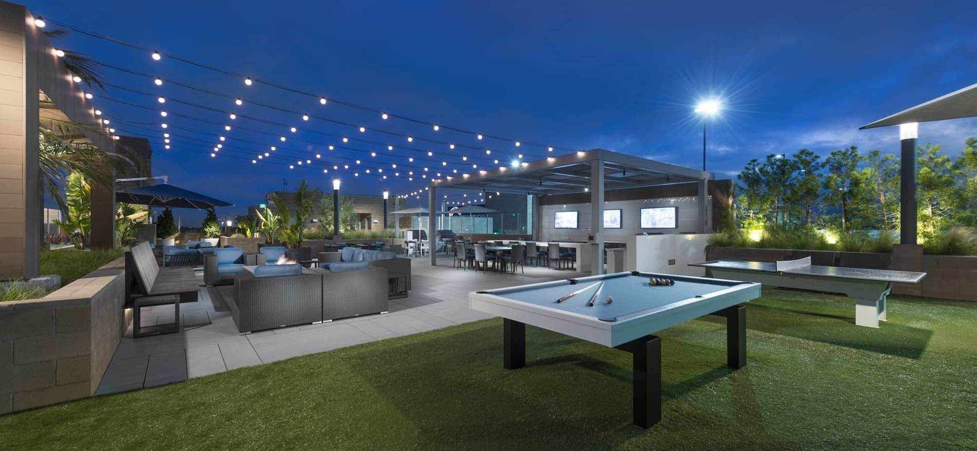 20 Best Apartments For Rent In Irvine, Ca From $870! for The Best Ideas For Apartments For Rent In Garden Grove