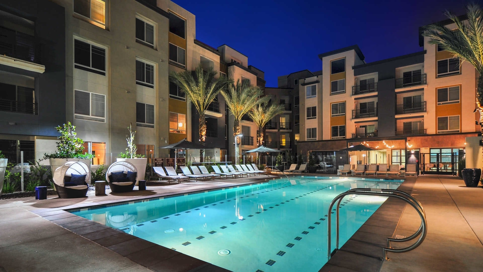 20 Best Apartments For Rent In Irvine, Ca From $870! in The Best Ideas For Apartments For Rent In Garden Grove