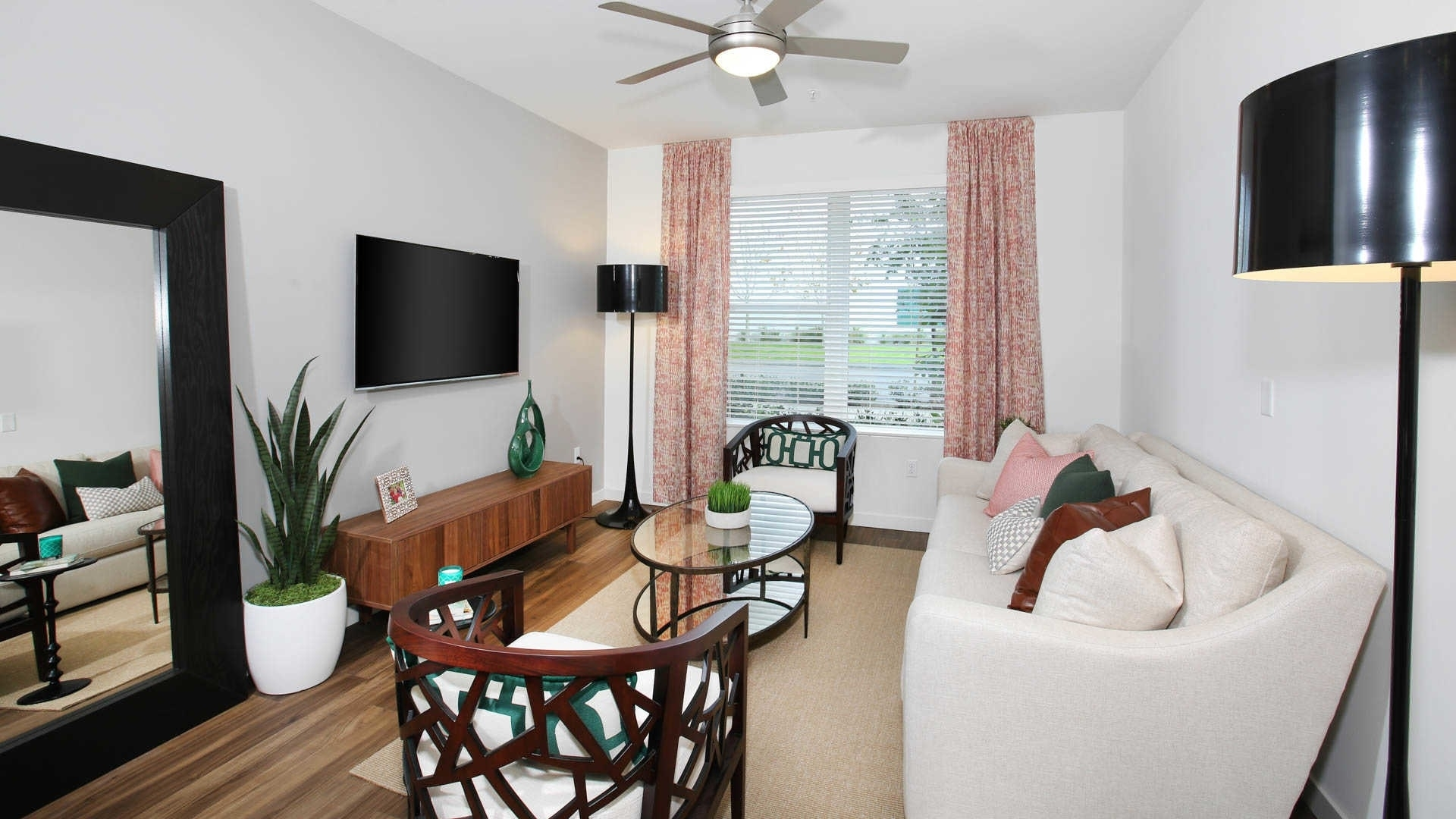 20 Best Apartments For Rent In Irvine, Ca From $870! inside The Best Ideas For Apartments For Rent In Garden Grove