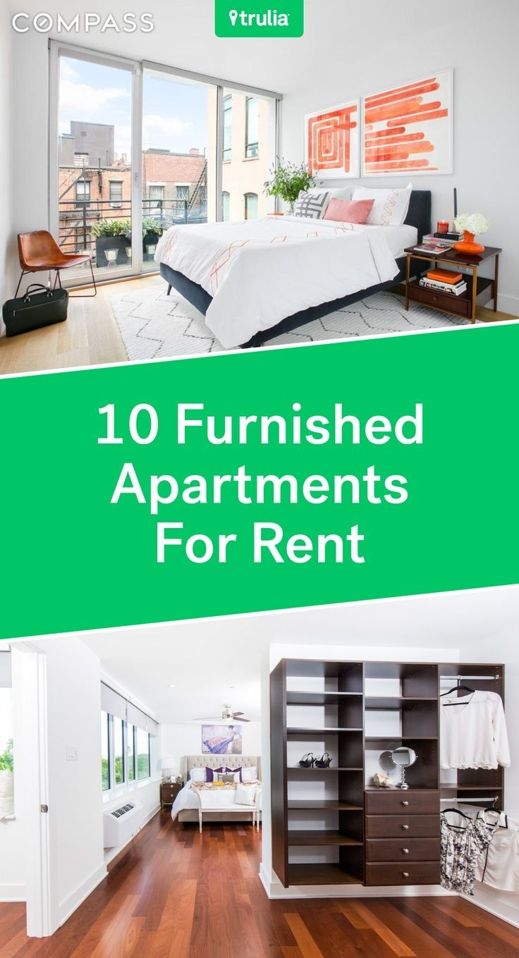 25+ Best Ideas About Furnished Apartments For Rent On Pinterest regarding The Best Ideas For Apartments For Rent In Garden Grove