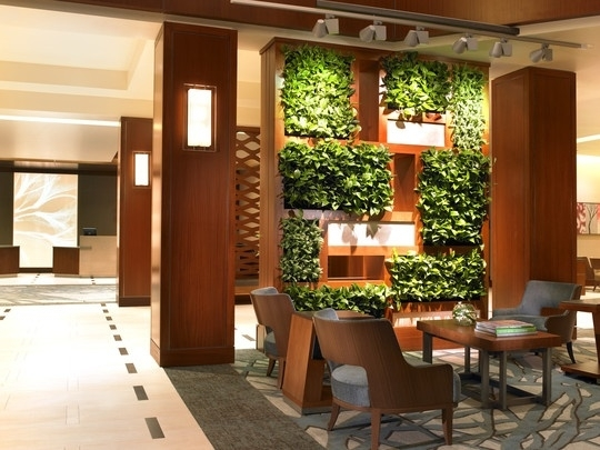 25+ Best Ideas About Indoor Vertical Gardens On Pinterest | Wall intended for Shorter Garden Apartments