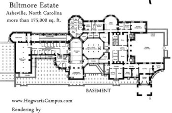 25+ Best Ideas About Mansion Floor Plans On Pinterest | House regarding Best Layout For Lynnewood Gardens Apartments Design Ideas
