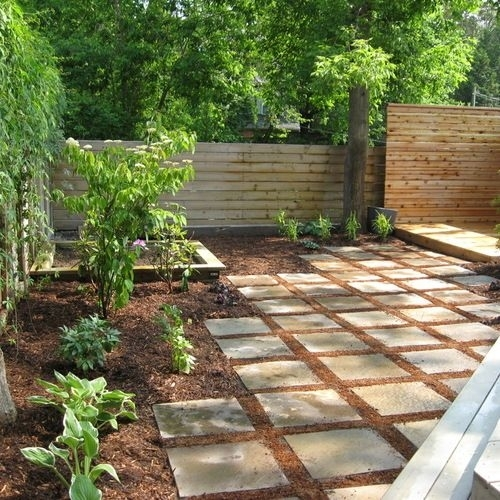 25+ Best Ideas About No Grass Backyard On Pinterest   No Grass with regard to Small Backyard Landscaping Ideas For Dogs