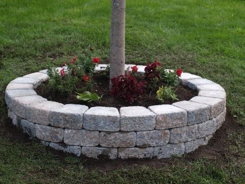25+ Best Ideas About Small Front Yard Landscaping On Pinterest regarding Landscaping Design Ideas For Small Front Yard