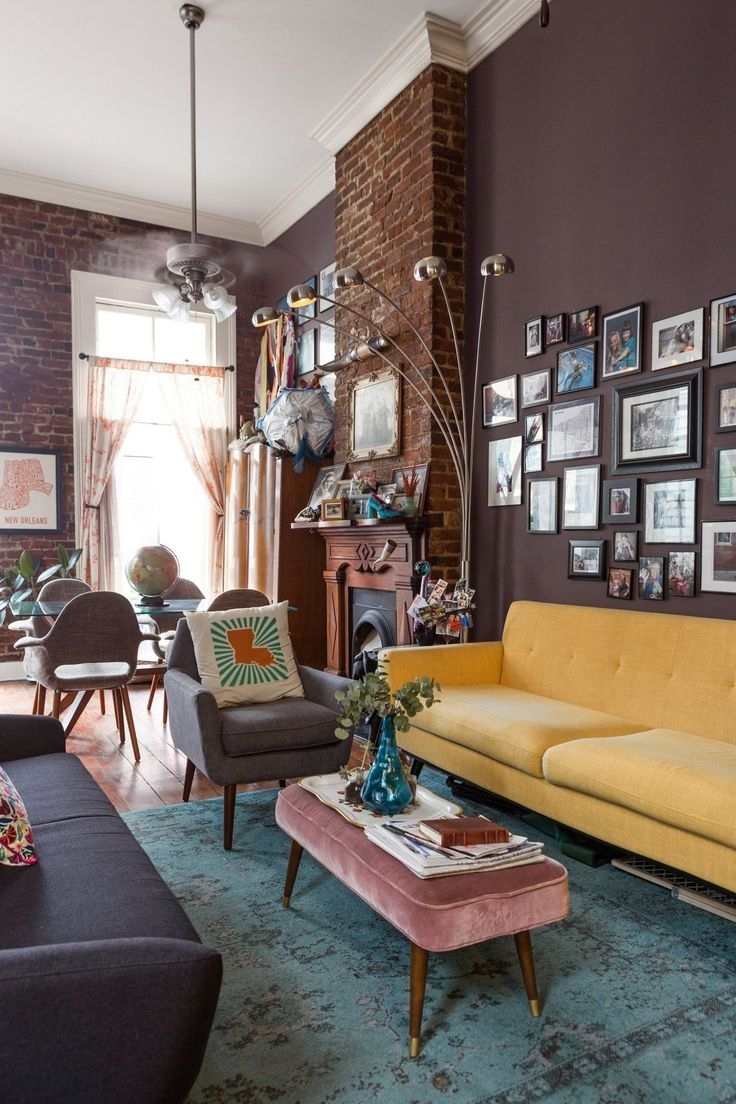 25 best ideas about vintage apartment decor on pinterest for Vintage apartments