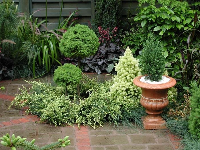 7 Things On Small Home Garden Design You Should Try regarding Garden Design Tips For Small Gardens