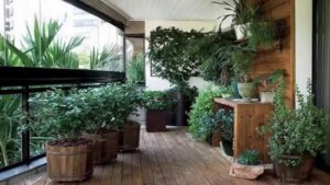 Apartment Balcony Garden - The Gardens in The Best Ideas For Apartments For Rent In Garden Grove