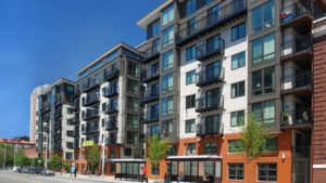 Apartments: Best Of Apartments Ideas Apartments Uk, Apartment throughout The Best Ideas For Apartments For Rent In Garden Grove