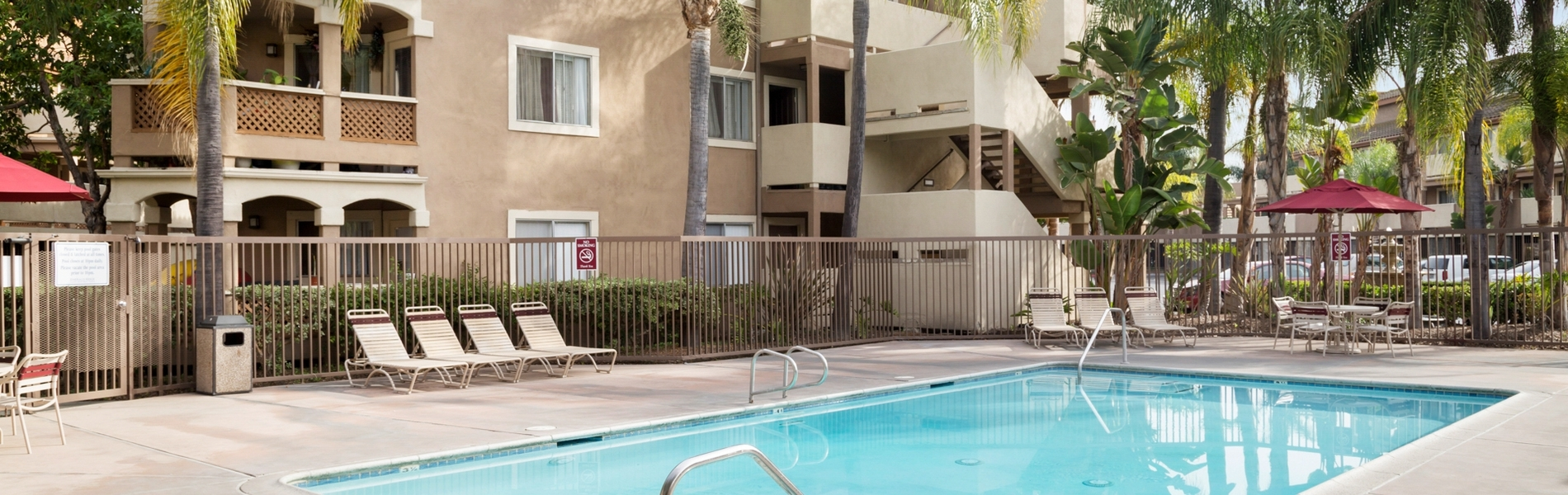 Garden Grove Apartments Sarasota Reviews Garden Ftempo