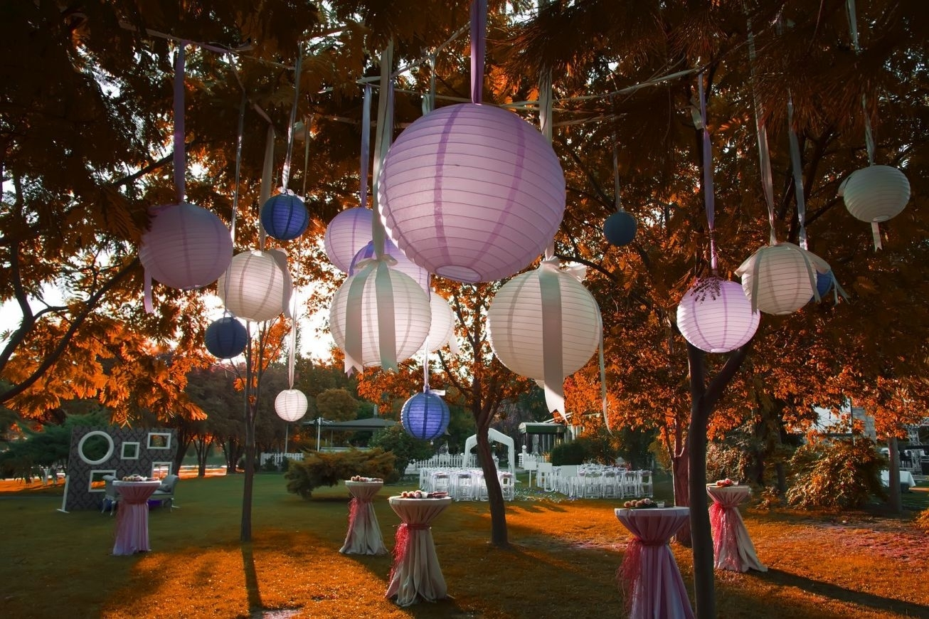 Backyard Birthday Party Ideas Adults | Parties | Pinterest regarding Garden Light Ideas For A Party