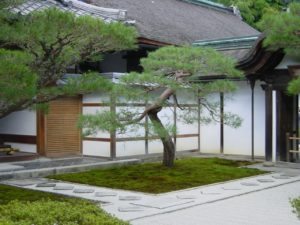 Bespoke Small Japanese Garden Designs » Picture 355   Japanese within Japanese Garden Design