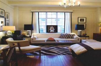 Cute Ways To Decorate Your Room With Pictures ~ Yadkinsoccer regarding Best Layout For Lynnwood Garden Apartments Design Ideas