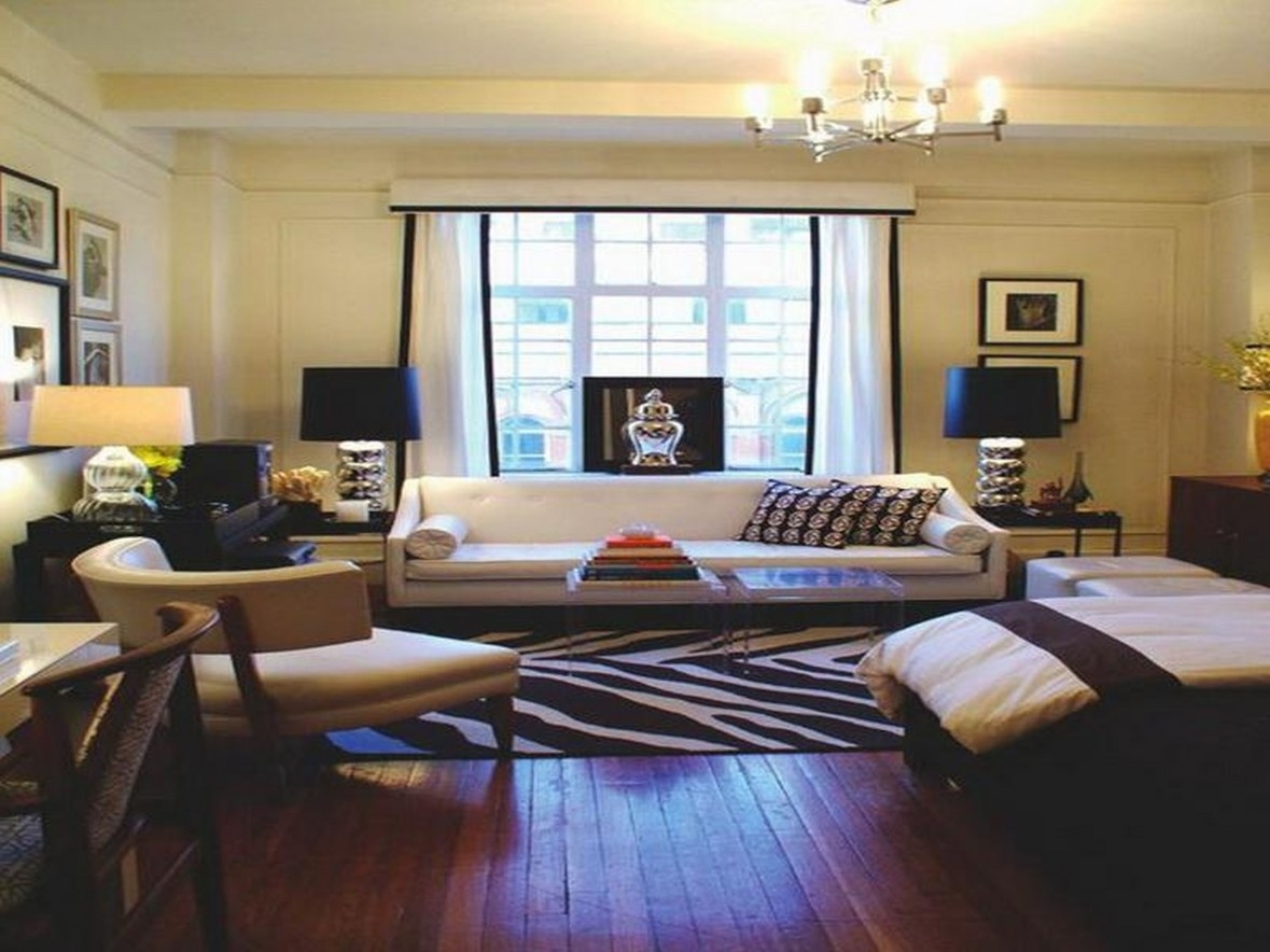 Best layout for lynnwood garden apartments design ideas for Best ways to decorate your room