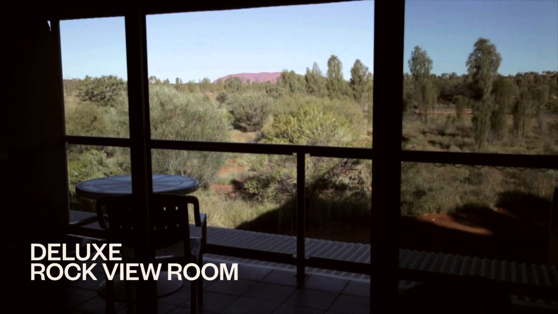 Desert Gardens Hotel Deluxe Rock View Room - Youtube throughout Desert Gardens Apartments