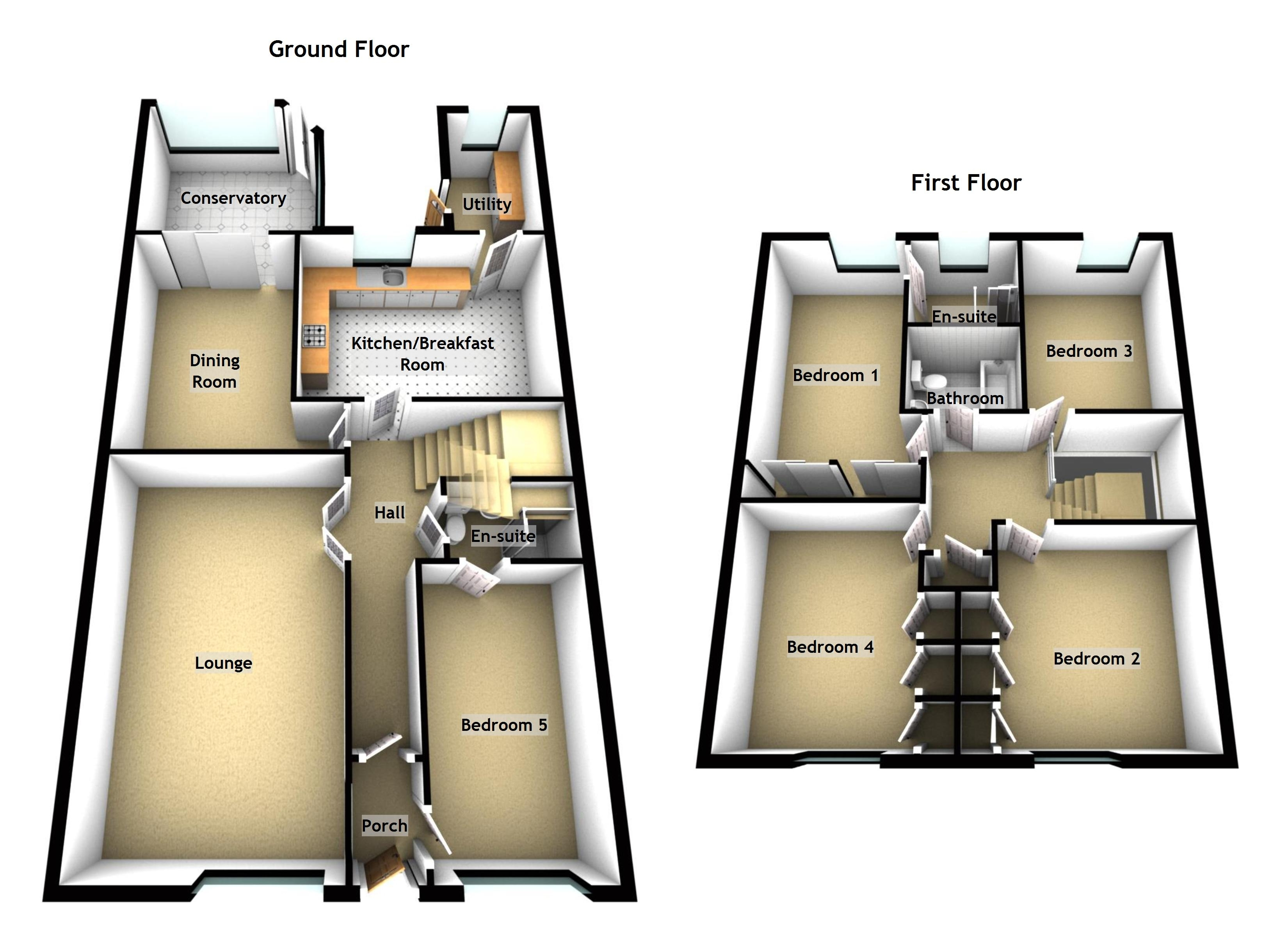 Design Ideas Best Free Floor Plan Planner Room Interior Layout with Best Layout For Garden Lake Apartments Design Ideas