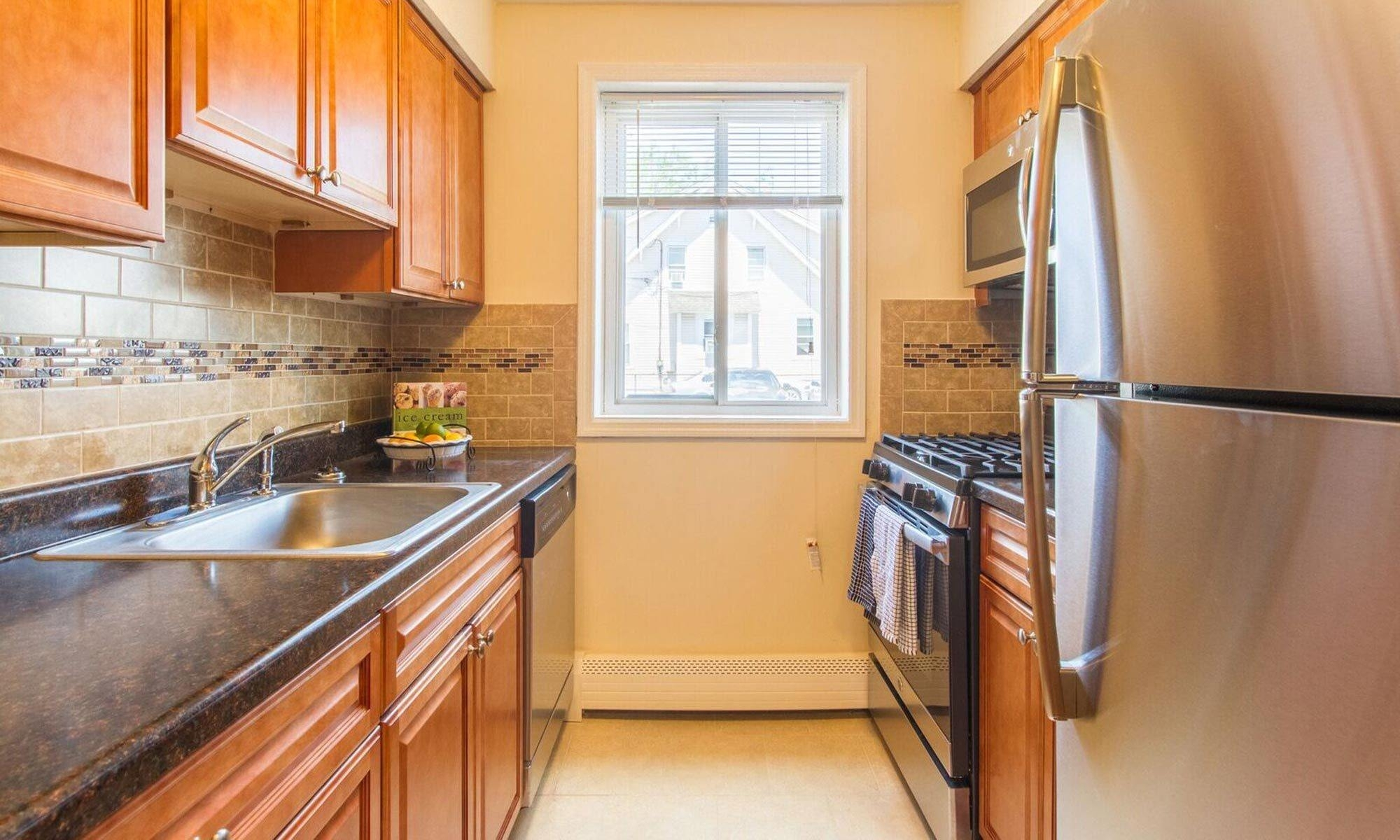 Freeport, Ny Apartments For Rent | Pine Gardens regarding Pine Gardens Apartments