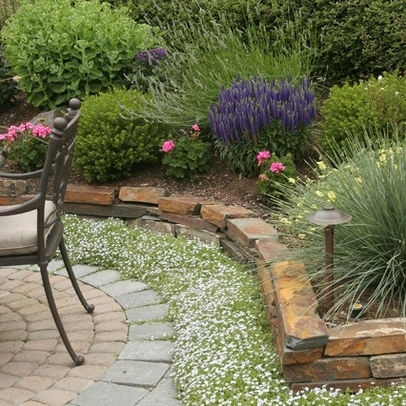 Landscaping Ideas For Front Yard Of Semi-Detached - Google Search pertaining to Landscaping Ideas For Front Yard Of Semi-Detached