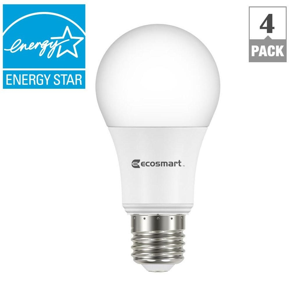 Led Light Bulbs - Light Bulbs - throughout Garden Light B And Q
