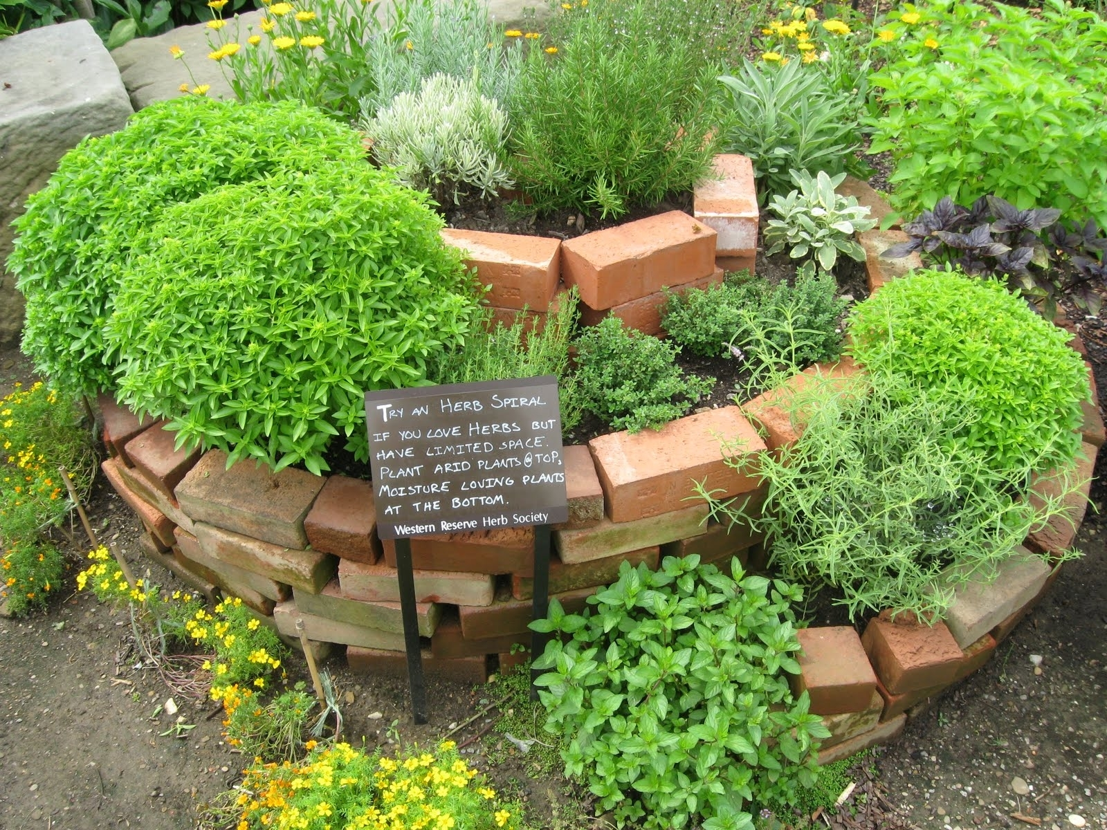 Majestic Herbal Gardens Simple Ideas 78 Best Images About Herb for Best Layout For Apartments For Rent Garden Grove Ca Design Ideas