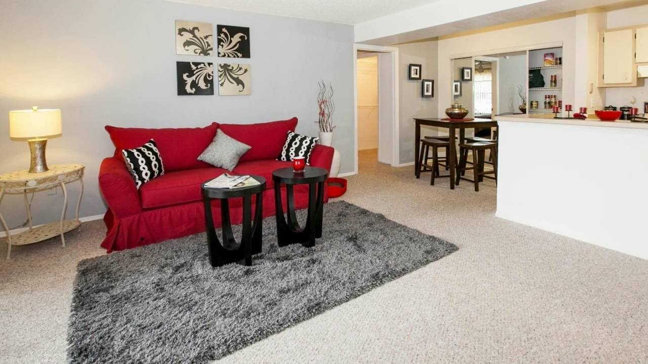 Official Country Gardens Apartments In Winter Garden, Fl - Youtube in Winter Garden Apartments