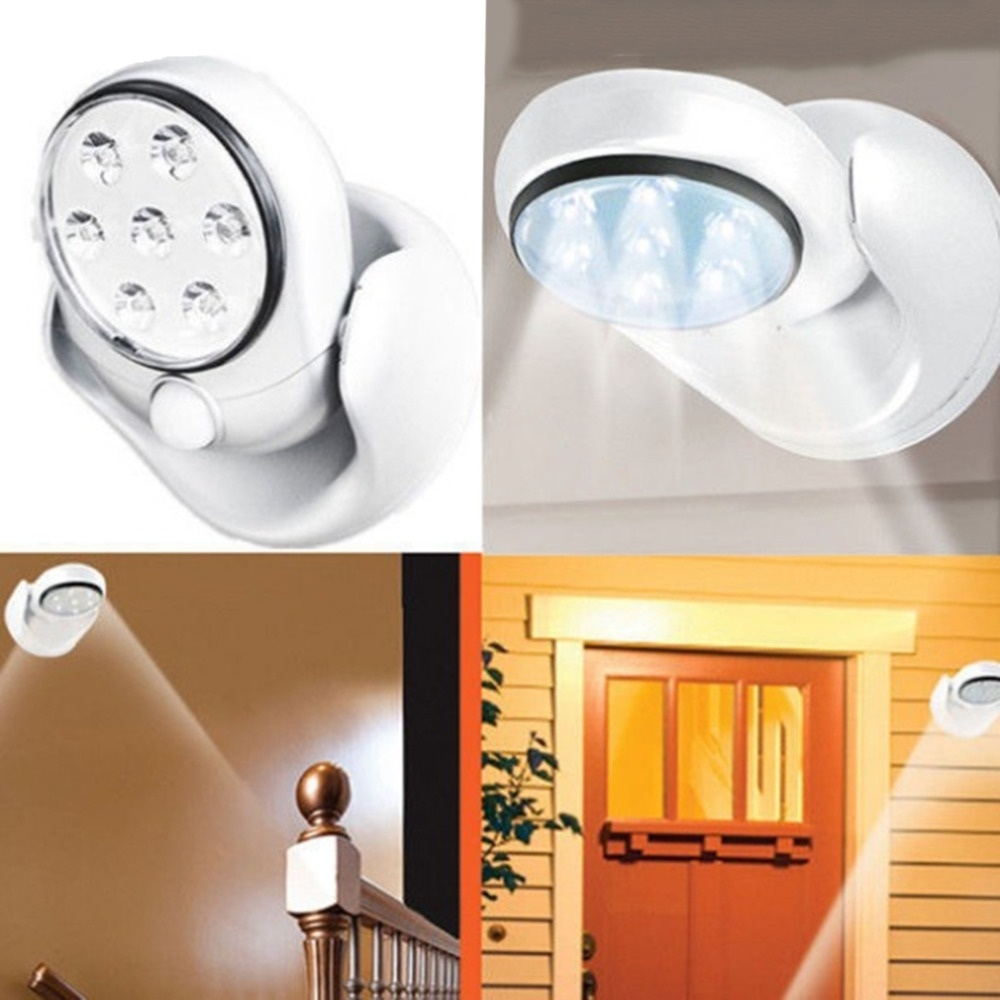 Online Buy Wholesale One Outdoor Lights From China One Outdoor throughout Garden Light B And Q
