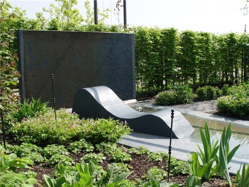 Privacy Landscaping Ideas - Landscaping Network with regard to Landscaping Ideas For Front Yard Privacy