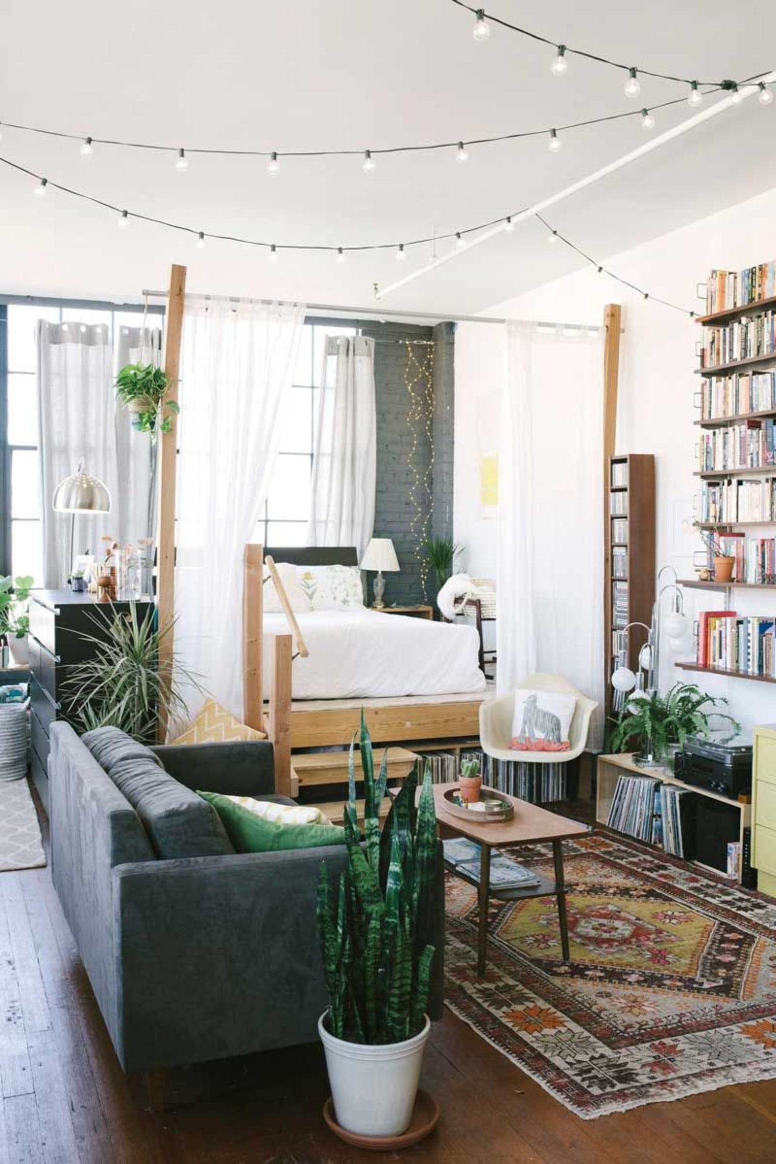 https://gardencreator.net/wp-content/uploads/2017/05/privacy-please-ideas-for-carving-out-a-cozy-bedroom-in-a-studio-within-best-studio-apartment-garden-grove-design-ideas.jpg