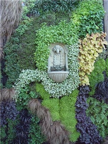 Side Yard Landscaping - Landscaping Network intended for Landscaping Ideas For Small Side Yard