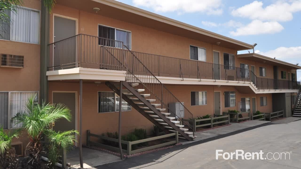 Winter Gardens Manor Apartments For Rent In Lakeside, Ca - Forrent intended for Winter Garden Apartments