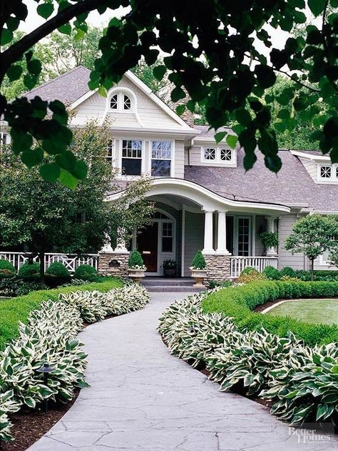 25+ Best Ideas About Front Yard Landscaping On Pinterest | Yard for Landscaping Ideas For Front Yard With Trees