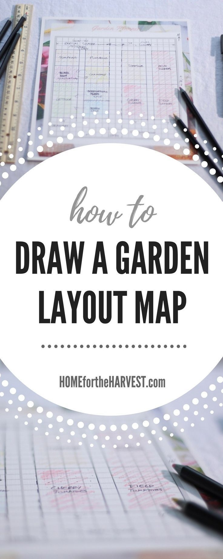 25+ Best Ideas About Garden Layouts On Pinterest | Vegetable inside Best Layout For Garden Heights Apartments Design Ideas
