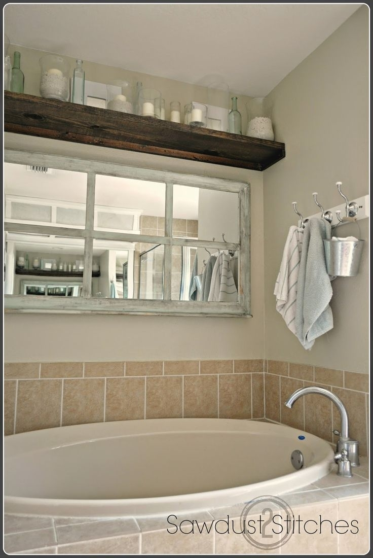 25+ Best Ideas About Garden Tub Decorating On Pinterest for Apartment With Garden Tub