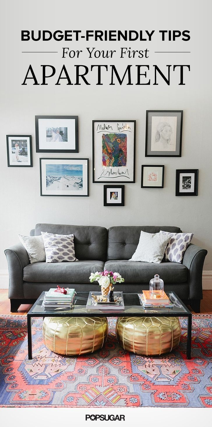 25+ Best Ideas About Small Apartment Decorating On Pinterest | Diy for Best Layout For Sunrise Gardens Apartments Design Ideas