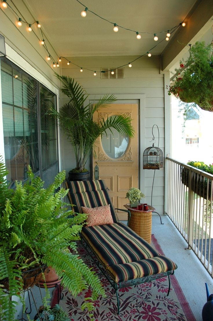 91 Best Images About Apartment Balcony On Pinterest | Balcony intended for Best Layout For Jade Garden Apartments Design Ideas