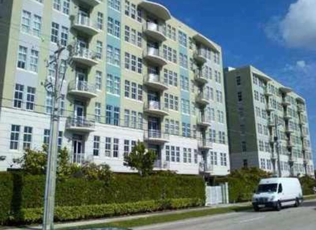 Apartment Unit W301 At 1789 Ne Miami Gardens Drive, Miami, Fl pertaining to Miami Garden Apartments