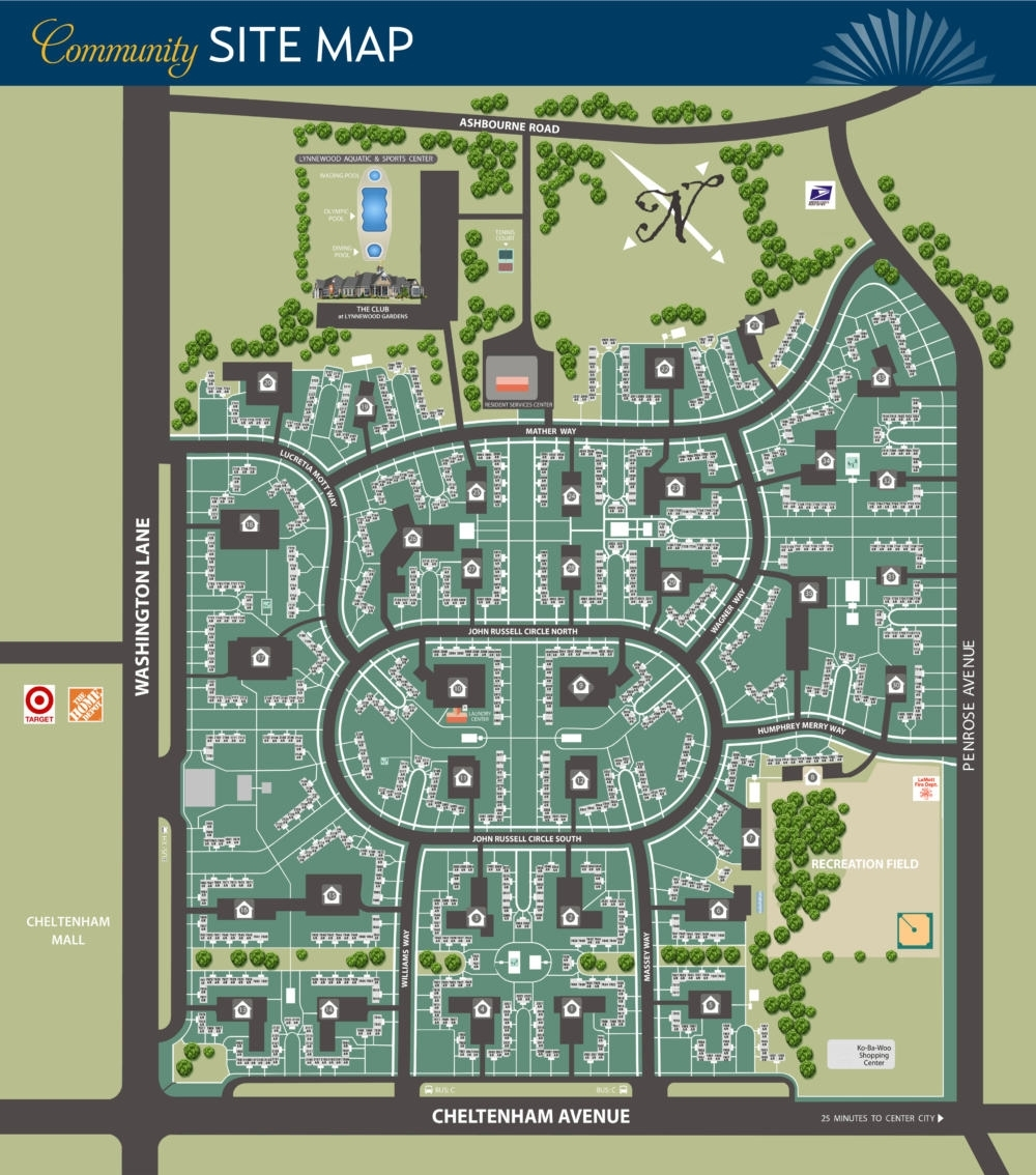Available Apartments | Floor Plans & Pricing | Lynnewood Gardens intended for Best Layout For Lynnwood Garden Apartments Design Ideas