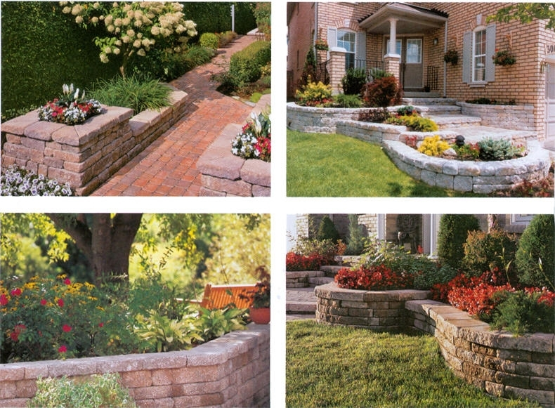 Cheap Diy Landscaping Ideas For Small Yards | Diy Landscaping inside Diy Landscaping Ideas For Small Front Yard
