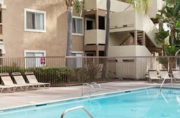 Enjoyable Apartments For Rent In Garden Grove Contemporary throughout The Best Ideas For Apartments In Garden Grove