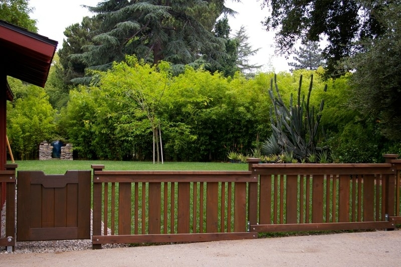 Fence Ideas For The Tiny Bungalowlove This For The Front Yard with regard to Landscaping Ideas For Front Yard Of Bungalow
