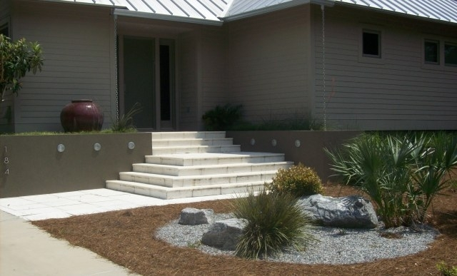 Front Yard Landscaping Ideas: Make The Most Of Your Front Yard in Landscaping Ideas For Front Yard Low Maintenance