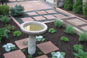 Garden Design: Garden Design With Contemporary English Garden regarding English Garden Apartments