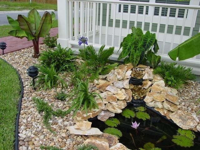 Low Maintenance Front Yard Landscaping | Low Maintenance Front within Landscaping Ideas For Front Yard Low Maintenance