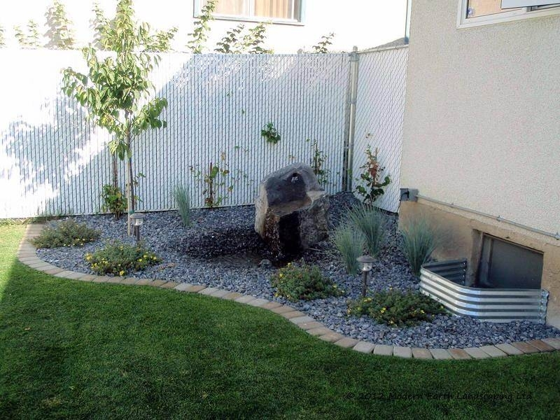 Small Front Yard Landscaping Ideas Edmonton - Best Garden Reference inside Landscaping Ideas For Front Yard Edmonton