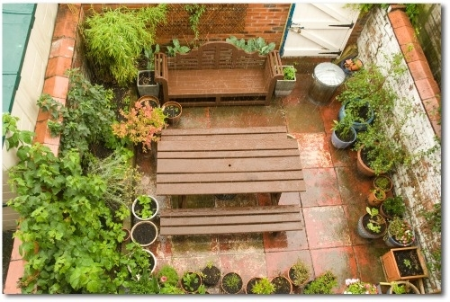 Small Vegetable Garden Plans And Ideas for Vegetable Garden Design Ideas For Small Gardens